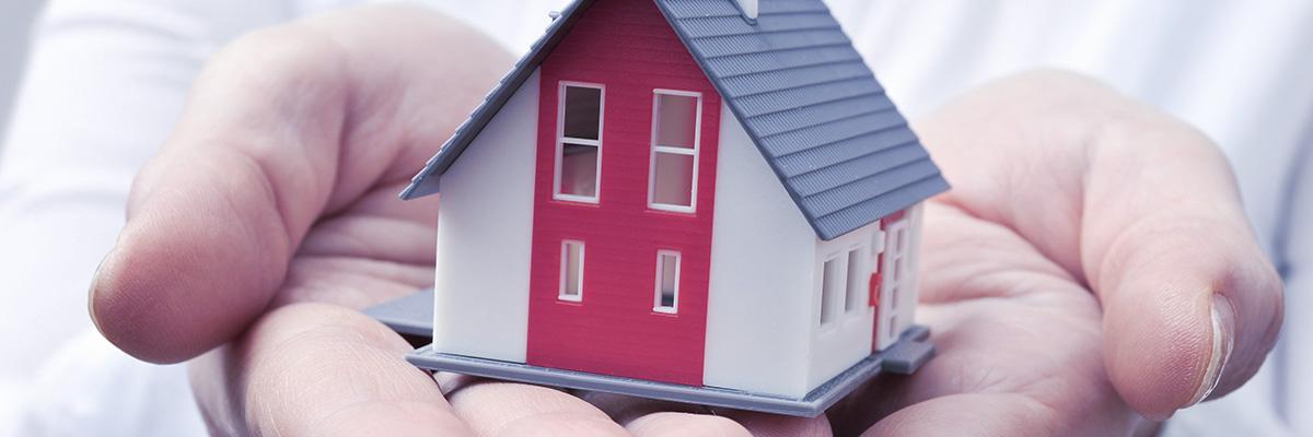 7-nejcastejsich-chyb-pri-prodeji-nemovitosti.jpg